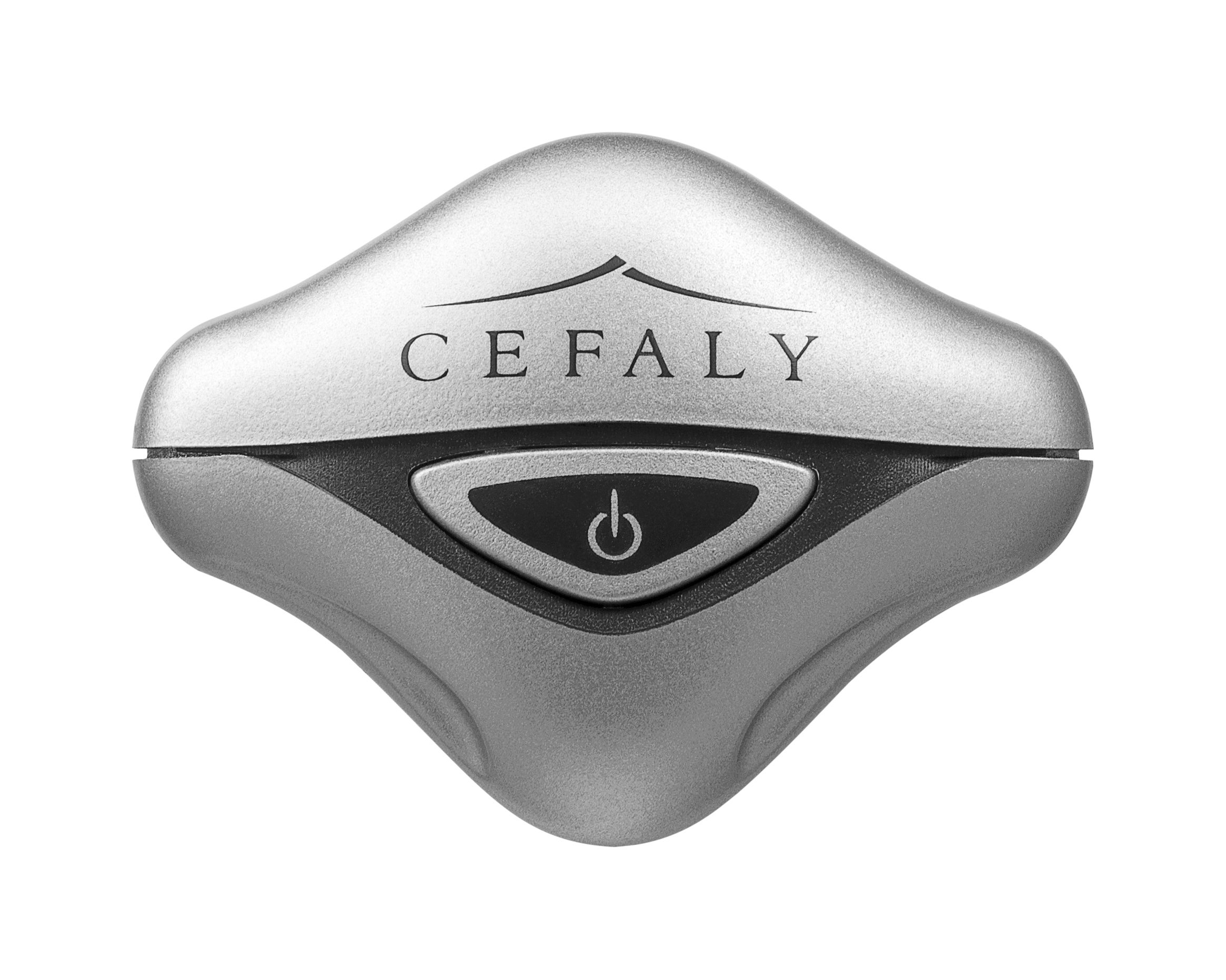 cefalyDual device 01 WEB